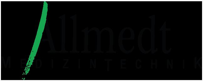 Allmedt GmbH & Co KG